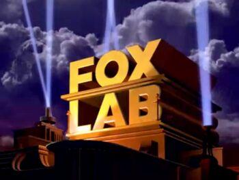 Fox-Lab-1994-twentieth-century-fox-film-corporation-17681863-720-540