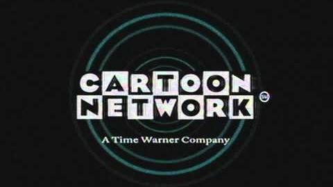 Cartoon Network Studios - 2010