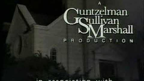 Guntzelman Sullivan Marshall Productions