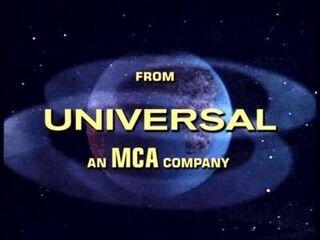 20120321160234!1975 Universal TV Logo