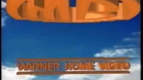 Warner Home Video (1986-1997) (Time Warner Company byline) (Coming Soon)