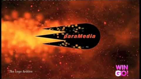 Harvey Levin Productions Paramedia Telepictures Warner Bros Television