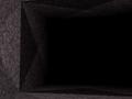 Thumbnail for version as of 04:01, November 13, 2014