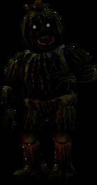 Five Nights at Freddy's 200?cb=20150304013056
