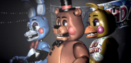 AllToyAnimatronicsOnStageBrightened