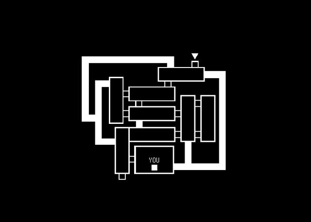 File:Map fnaf 3.png
