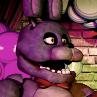 Five nights at Freddy's - Living Tombstone【CHORUS】 Latest?cb=20140901210351