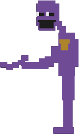 File:Purple man.png