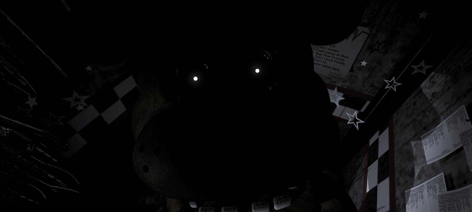 image five nights at freddy 39 s wiki fandom powered by wikia. Black Bedroom Furniture Sets. Home Design Ideas