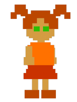 Five Nights at Freddy's: Sister Location / Nightmare Fuel - TV Tropes