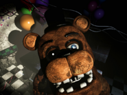 BrightenedOldFreddy