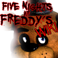Thumbnail for version as of 11:49, December 5, 2014