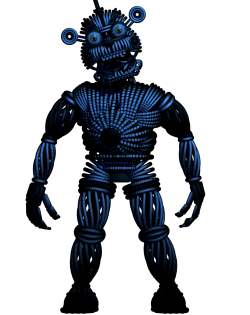 Image 1532 Png Five Nights At Freddy S Wiki Fandom