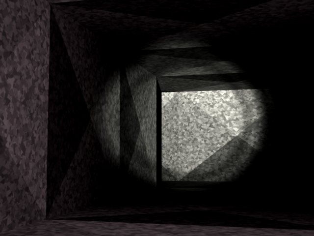 File:TheRightAirVent.png