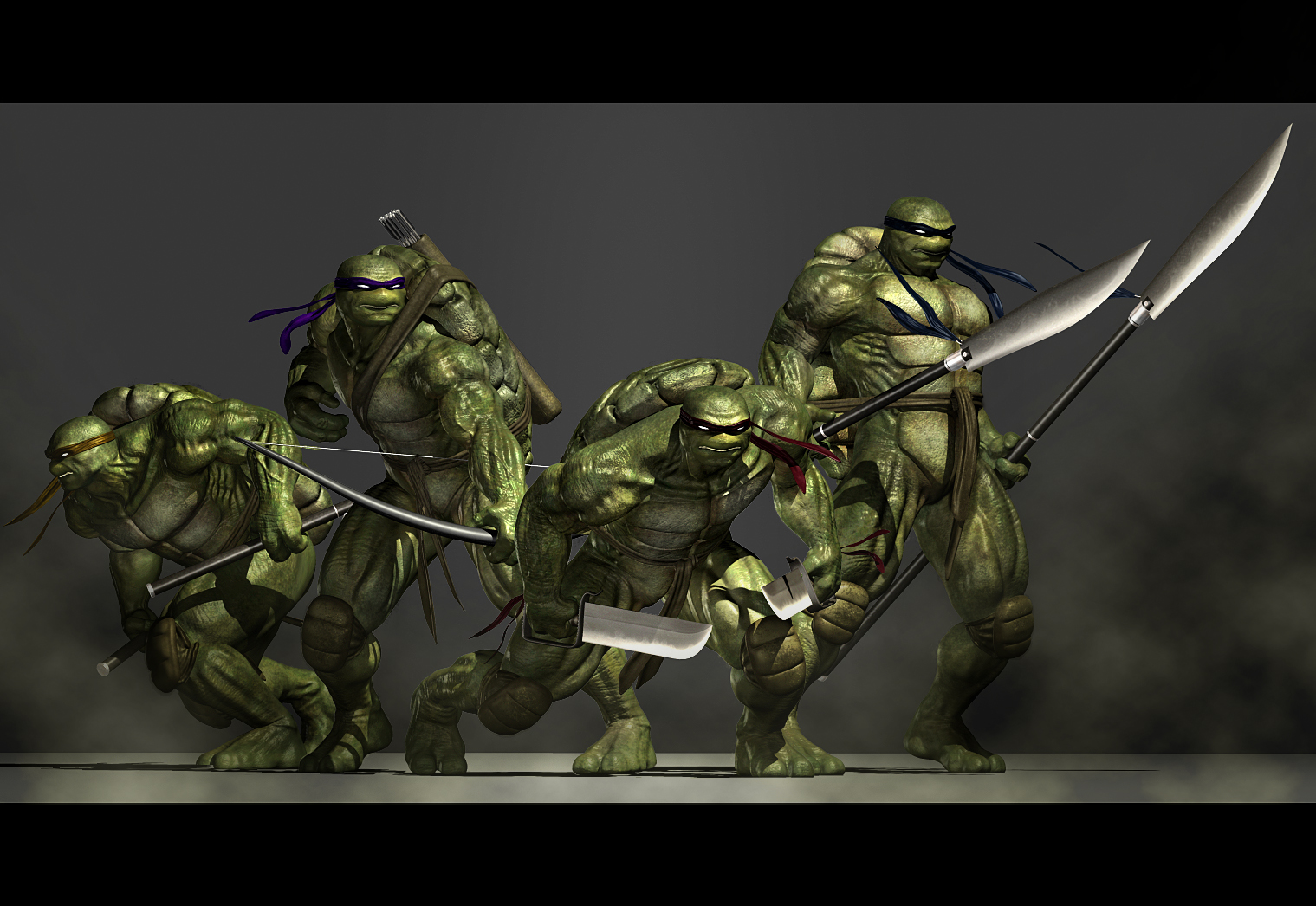 Full resolution   Tmnt