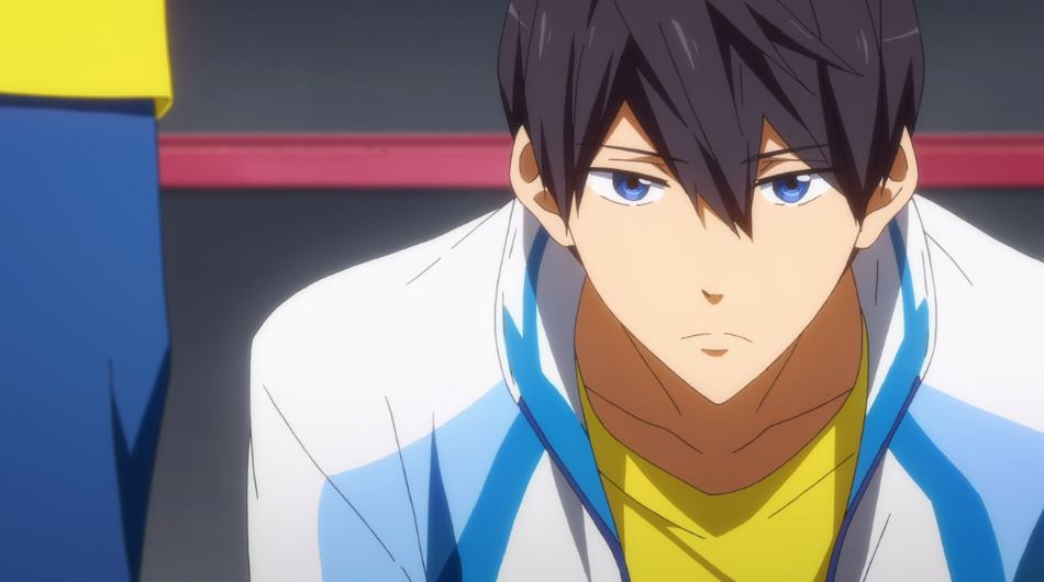 image haru 67jpg free wiki fandom powered by wikia