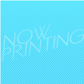 File:Now Printing.png