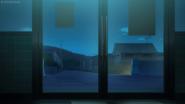 Episode 17-126