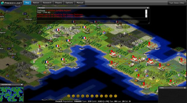 File:Freeciv-web-screenshot-2013.png