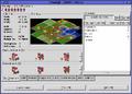 Miniatura de la versión de 21:07 5 feb 2007