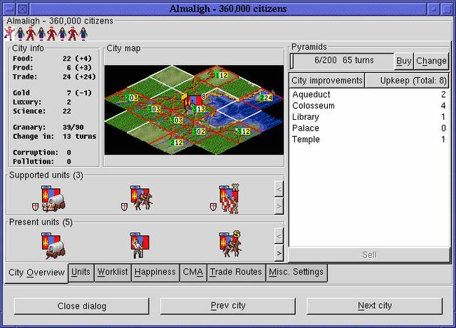 Tiedosto:Citydlg overview freeciv113 gtk.png