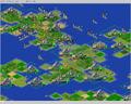 Wikia-Visualization-Main,freeciv.png