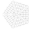 Buckyball 2D-long-split.png