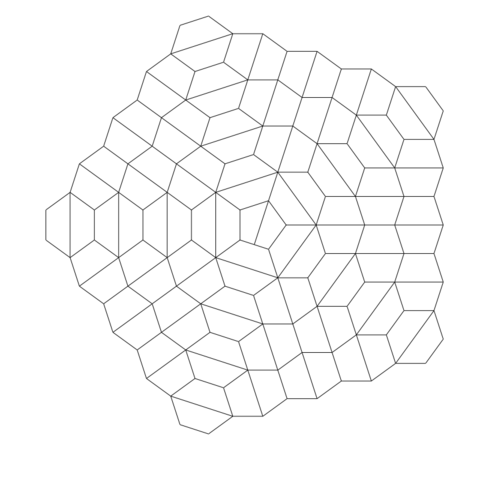 File:Buckyball 2D-long-split.png