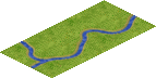Tiedosto:Tx.river.png