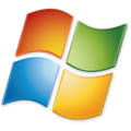Pienoiskuva 6. marraskuuta 2007 kello 00.13 tallennetusta versiosta