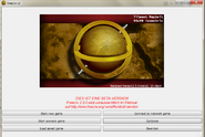 Freeciv-2.5.0-beta2-qt.intro