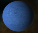 Planet Hannover