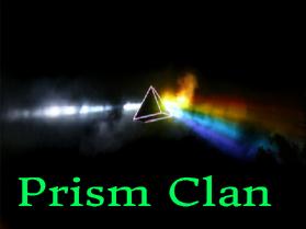 FreeRealms PrismClan.jpg