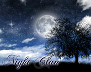 Night Clan