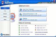 Pctoolsantivirus