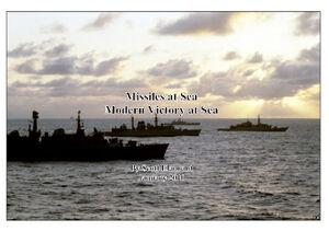 Missles at Sea