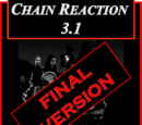 Chain Reaction 3