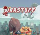 WarStuff