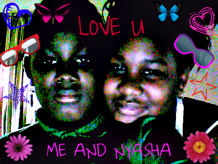 File:ME AND NYASHA.jpg