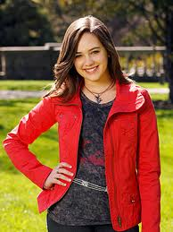 File:Mary mouser.jpg