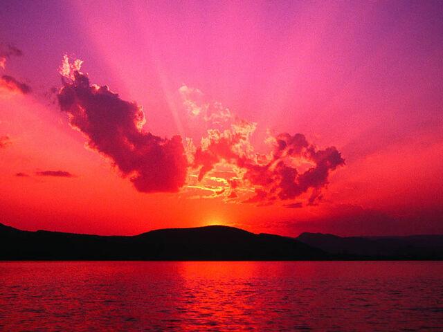 File:Sunset.jpg