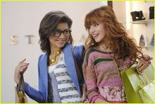 New-Frenemies-Pics-frenemies-27524073-500-335