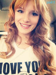 Bella-thorne-move-your-body-may-1