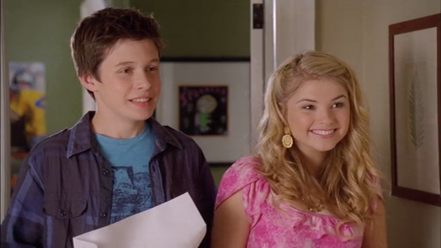 File:Jake and Julianne 055.png
