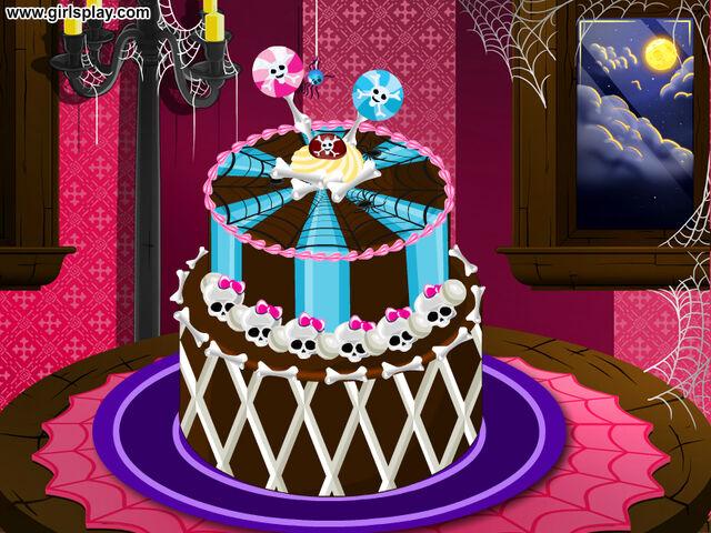 File:Monster-high-special-cake.jpg