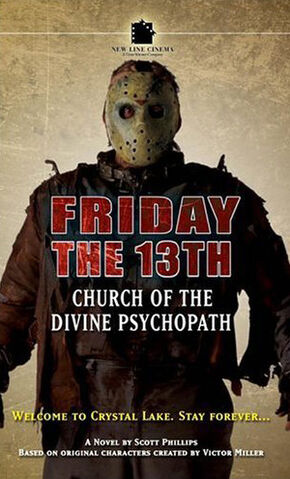 File:ChurchoftheDivinePsychopath.jpg