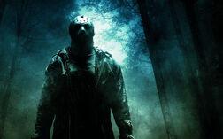 New Jason