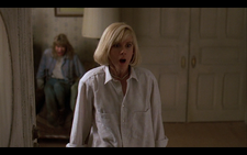 Friday The 13th Part VII The New Blood 14