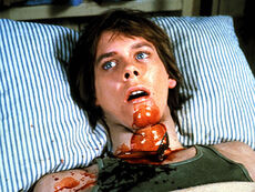Friday-the-13th-kevin-bacon-1980