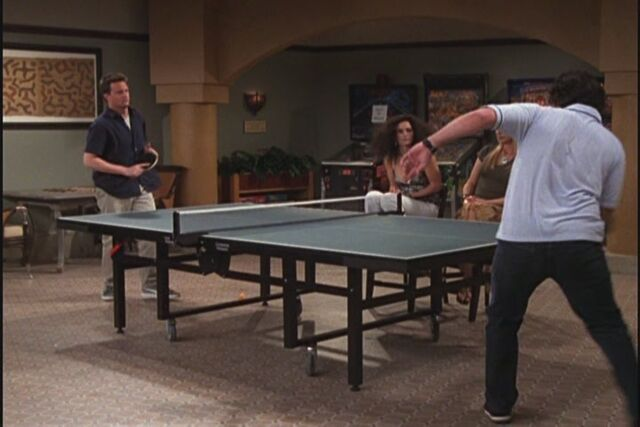 File:The One in Barbados Ping Pong.jpg